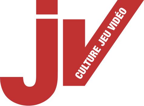 JV  - Le Magazine
